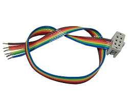 Massoth Interface Cable 8312061