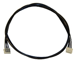 Massoth Interface Cable 8312071