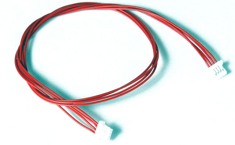Massoth Interface Cable 8312073