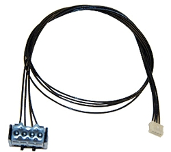 Massoth Interface Cable 8312075