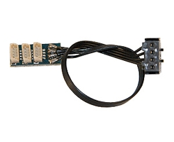 Massoth Interface Cable 8312078