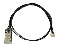 Massoth Interface Cable 8312079