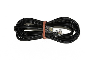 Massoth Interface Cable 8312082