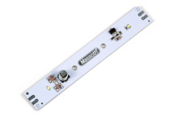 Massoth LED Lighting Board 100mm